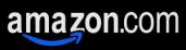 amazoncomreal