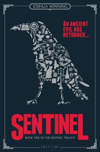 sentinel-cover