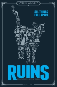 ruins-cover