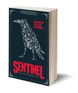 3D Sentinel SM